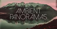 Pm ambient panoramas   artwork 1000 x 512