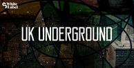 Sm white label   uk underground   banner 1000x512   out