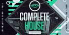 Utah - Complete House