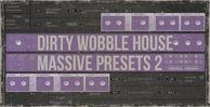 Dirty wobble house vol 2 1000x512