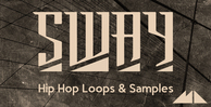 Sway banner