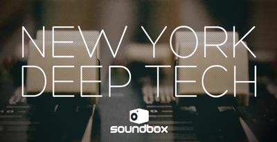 1000 x 512 new york deep tech