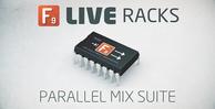 F9 024 live parallel suite rect 512