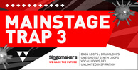 Mainstage trap vol 3 1000x512