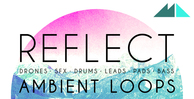 Reflect banner