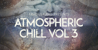 Atmospheric chill vol 3 1000x512