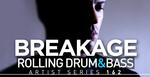 Breakage 1000x512