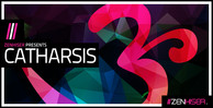 Catharsis banner