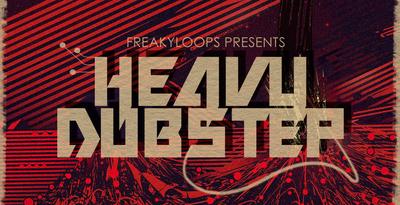 Heavy dubstep 1000x512