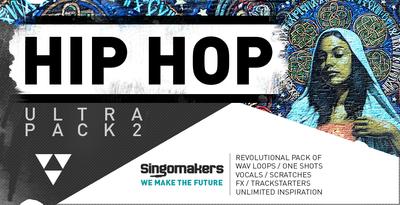 Singomakers hip hop ultra pack2 1000x12 web