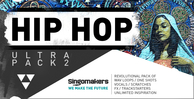 Singomakers hip hop ultra pack2 1000x12 web