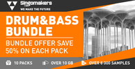Som  drum   bass bundle 1000 x 512 web