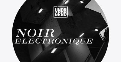 Noir electronique 1000x512