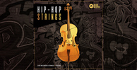 Hiphop strings 1000 x 512
