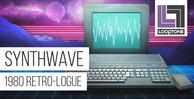 Looptone synthwave 1000 x 512