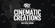Cinematic creations 512x1000