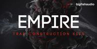 Empire512