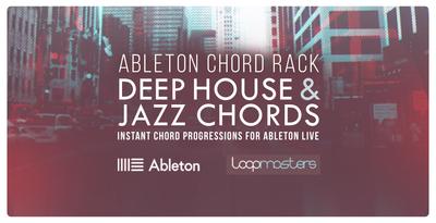 1000 x 512 lm deep house   jazz chords