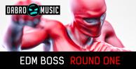 Edm boss roundone 1000 x 512
