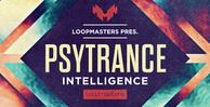 Psytrance intelligence trance samples rectangle