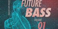 Futurebassvol01 512