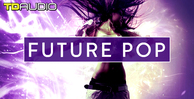 5 fp future pop kits 1000 x 512