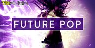 5 fp future pop kits 1000 x 512