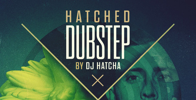 Dubstep drum loops and fx rectangle