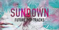 Fa sfpt futurepoptracks futurebass edm 1000x512