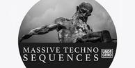 Massive techno sequences 1000x512