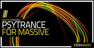 Psyformass banner
