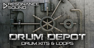 Rs drumdepot 1000x512 300