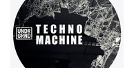 Techno machine 1000x512