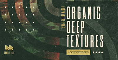Organic deep textures soundscapes   atmos