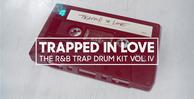 Trapped in love v4 512