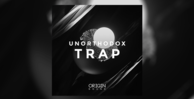 Unorthodox trap512
