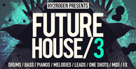 Hy2rogen fh3 deephouse loops samplepack 1000x512