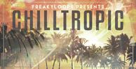 Frk cht chilltropic futurehouse 1000x512