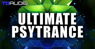 5 up melodies psy trance basslines spire drumshots kits 1000 x 512