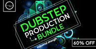 5 3 dpb dubstep apple loops bass rex2 drum loops native instruments 1000 x 512 v2