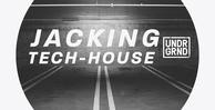Jacking tech house 1000x512 web