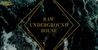 Sm white label   raw underground house   banner 1000x512   out