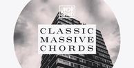 Classic massive chords 1000x512