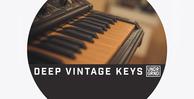 Deep vintage keys 1000x512