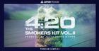 4:20 The Smokers Kit Vol. 2