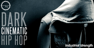 5 dchh hip hop drums cinematic textures 1000 x 512 v2