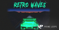 Retrowavesbanner