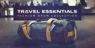 Travel essentials 512