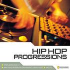 Hiphop_pro_big