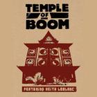 Temple_of_boom_big